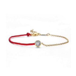 bracelet cadeau original