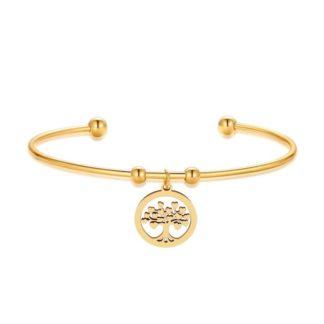bracelet arbre de vie original